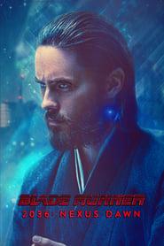 Watch Movie Online 2036: Nexus Dawn (2017)