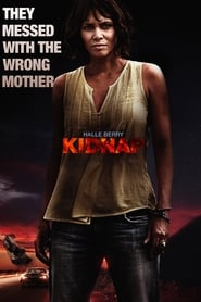 [Streaming] Kidnap (2017) Full Movie