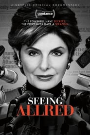 Gloria Allred : L'avocate des Femmes streaming vf