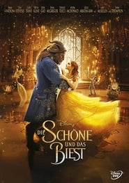 Beauty and the Beast (2017) [Movie HD]