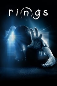 Streaming Movie Rings (2017) Online