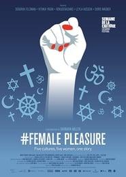 #Female Pleasure streaming vf