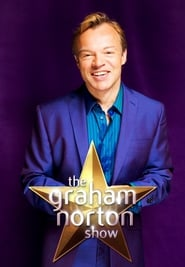V Graham Norton streaming vf