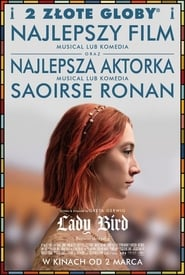 Streaming Movie Lady Bird (2017)