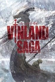 Vinland Saga streaming vf