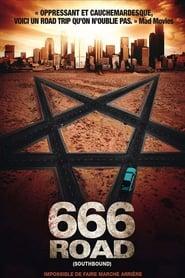 666 Road streaming vf