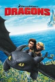 Dragons streaming vf