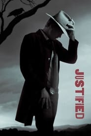 Justified streaming vf