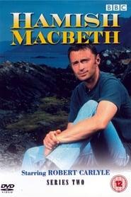 Hamish Macbeth streaming vf