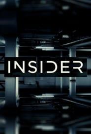 Insider streaming vf