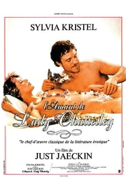 Lady Chatterley's Lover streaming vf