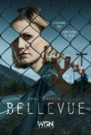 Bellevue streaming vf