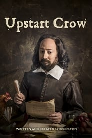 Upstart Crow streaming vf