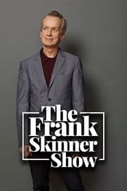 The Frank Skinner Show streaming vf