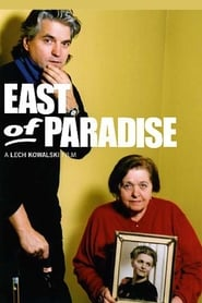 East of Paradise streaming vf