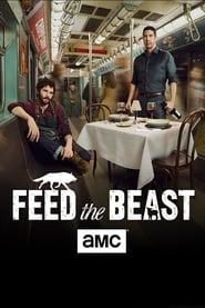 Feed the Beast streaming vf