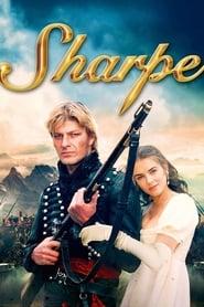 Sharpe streaming vf