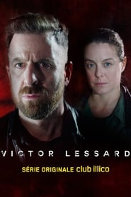 Victtor Lessard streaming vf