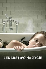Download and Watch Movie A Cure for Wellness (2017)