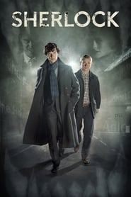 Sherlock streaming vf