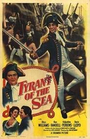Tyrant of the Sea streaming vf