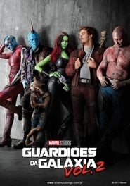 Download and Watch Movie Guardians of the Galaxy Vol. 2 (2017)
