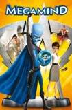 Streaming Movie Milk (2008) Online