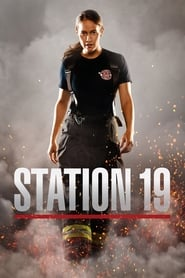 Grey's Anatomy : Station 19 streaming vf
