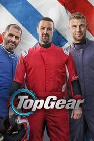 Top Gear streaming vf