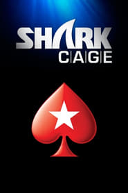 Shark Cage streaming vf