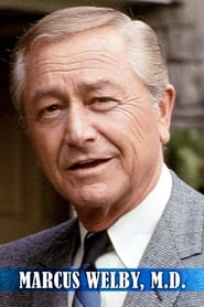 Marcus Welby, M.D. streaming vf