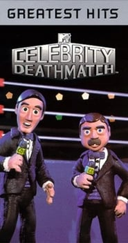 Celebrity Deathmatch streaming vf