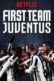 Club de légende : Juventus streaming vf
