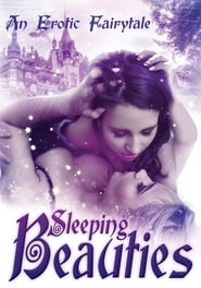 Download and Watch Full Movie Sleeping Beauties (2017)