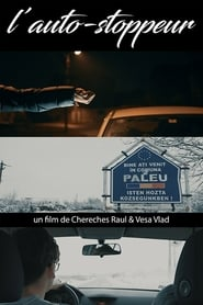 l'Auto-stoppeur streaming vf