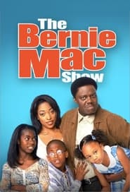 The Bernie Mac Show streaming vf