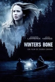 Winter's Bone streaming vf