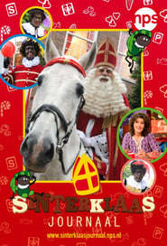 Het Sinterklaasjournaal streaming vf