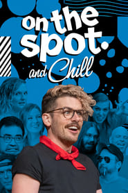 On the Spot streaming vf