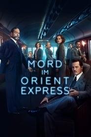 Streaming Movie Murder on the Orient Express (2017) Online