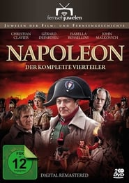 Napoléon streaming vf