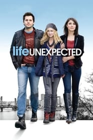 Life Unexpected streaming vf