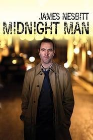 Midnight Man streaming vf