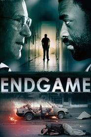Endgame streaming vf