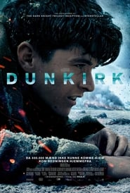 Watch Movie Online Dunkirk (2017)