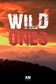 Wild Ones streaming vf