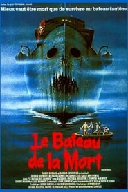 Le bateau de la mort streaming vf