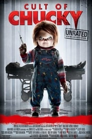 Watch and Download Full Movie Cult of Chucky (2017)