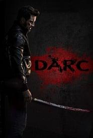 Darc streaming vf