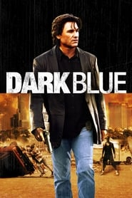 Dark Blue streaming vf